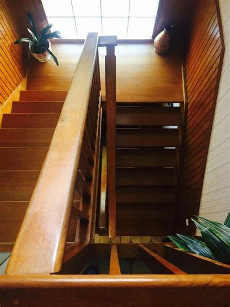 Exceptionnel Lambris Salle De Bains #7: home-design.jpg