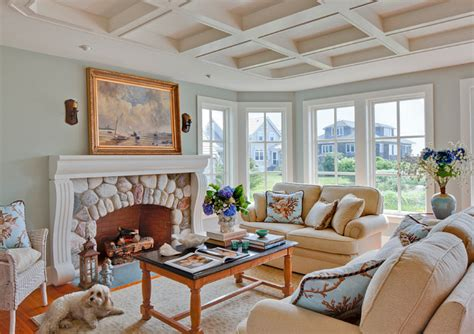 family home home bunch interior coastal family home home bunch interior design ideas