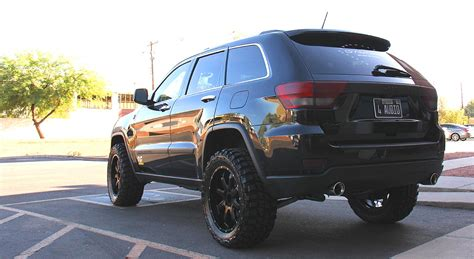 2014 jeep grand cherokee tires wk2 sema jpg 1080 215 591 for my jeep pinterest