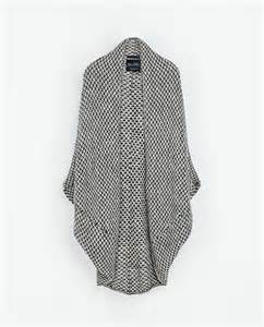 Wrap Around Cheap by 15 Must See Cheap Cardigans Pins Cheap Shirts For