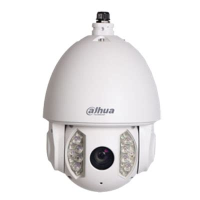 Dahua Sd65230 Hni dahua technology dh ipc hdw4421em as ip dome specifications dahua technology ip dome