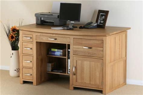 oak furniture land computer desk compare prices of computer desks read computer desk