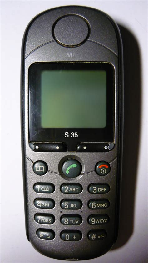 siemens mobile file siemens s35 mobile phone jpg