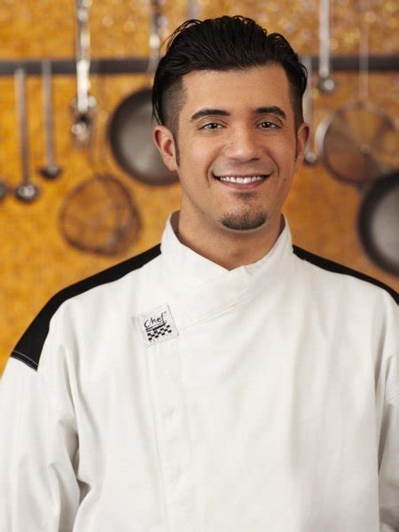 Who Won Hell S Kitchen Season 16 by Vinny Accardi Jr Hells Kitchen Wiki