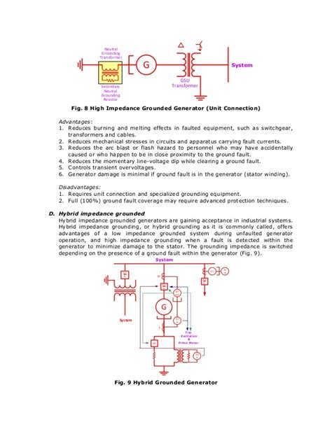 phase failure relay wiring schematics relay drawing wiring