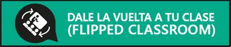 dale la vuelta edition books gu 237 a did 225 ctica gu 237 a did 225 ctica