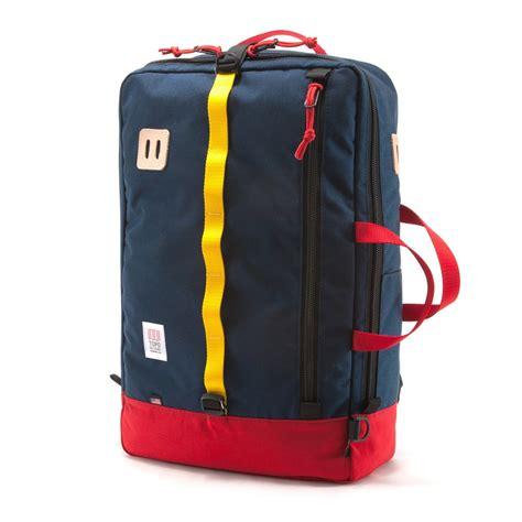 Bag In Bag 5 In 1traveling Bag In Bag Tas Traveling Serbaguna topo designs travel bag mukama