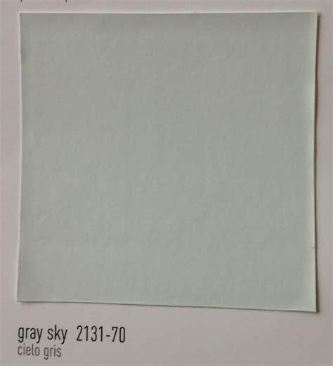 benjamin moore morning sky blue papercraft juxtapost 22 fabulous gray sky benjamin moore thaduder com
