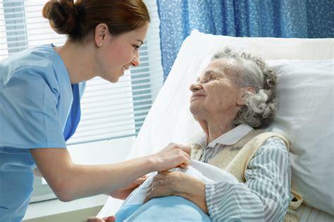 mobilizing nurses the of your hospital inside