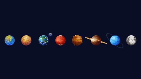 hd wallpapers solar system hd wallpaper hd wallpapers
