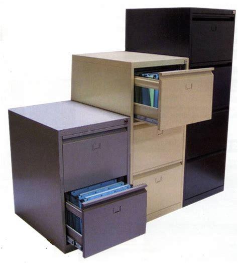 armoire de bureau pour rangement dossier suspendus