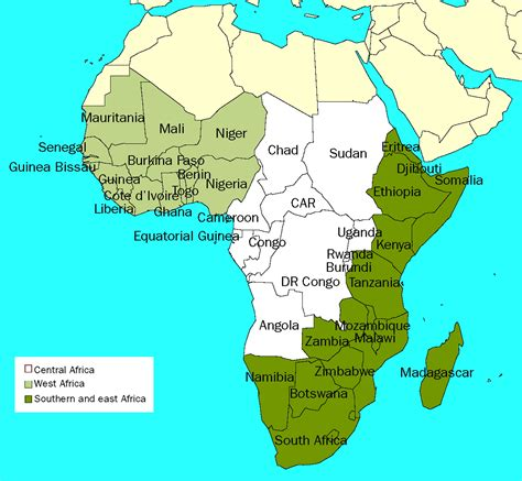west bank east south africa epidemiology of chronic hepatitis c virus infection in sub