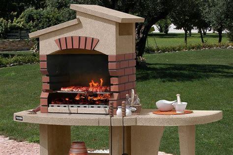 arredo giardino prezzi prezzi barbecue barbecue acquistare il barbecue da