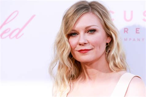 kirsten dunst apartment kirsten dunst is listing new york apartment as a rental