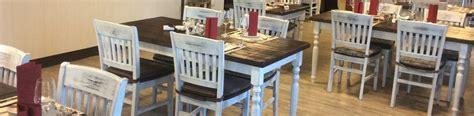 tavoli in legno per ristorante tavoli bar e ristoranti tavoli in legno per ristoranti