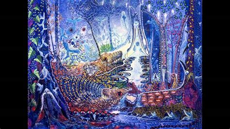 Dmt Also Search For Dmt Trip Experience Amazing Visions