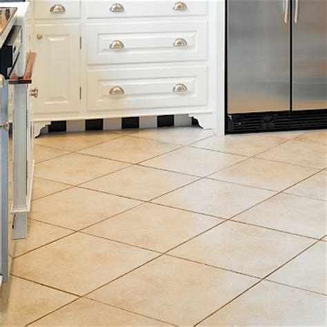 kitchen floor tiles porcelain choosing the right floor porcelain tile read this