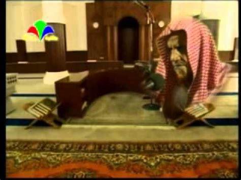 biography of baz muhammad mubarez download video mp3 mp4 3gp webm download wapistan info