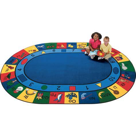 fun carpets blocks of fun classroom rugs schoolsin