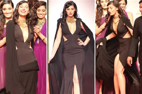 wardrobe malformation news 11 of the most shocking bollywood wardrobe malfunctions