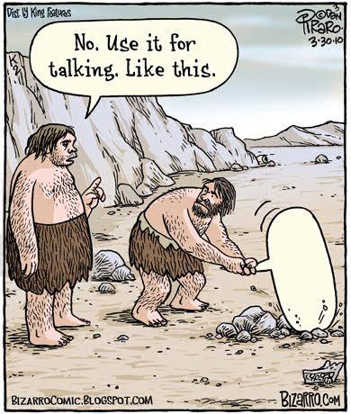 funny cartoons caveman wheel caveman humor d t krippene