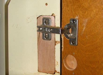 wood mode kitchen cabinet hinges there are dozens and dozens of different types of hinges