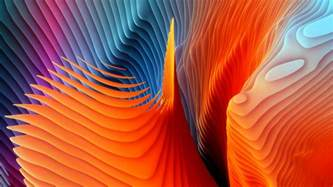 wallpaper you can color new color splash abstract shapes wallpapers