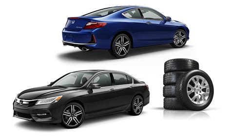 Pcx 2018 Cacat by Best Tires For Honda Accord Best All Season Tires