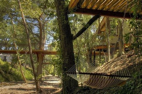 Cabins New Braunfels by Pin By Risa N Mike Semenuk On Favorite Places Spaces