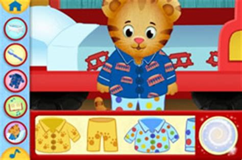 daniel tiger trolley bed daniel tiger day and night iphone app the daniel tiger s neighborhood archive