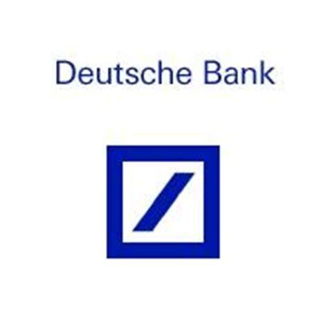 Deutsche Bank Help Desk by Itil Adopted By Deutsche Bank Itilnews