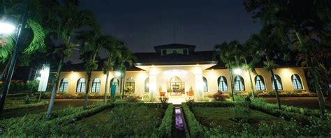 Sepatu Gats Cirebon ole suite hotel hadir di bogor pojok jabar