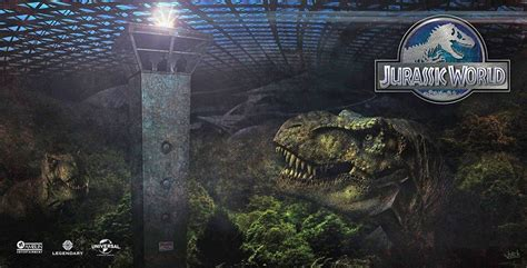 film jurassic world movie coming soon jurassic world film 2015 books