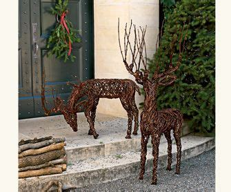 grapevine reindeer on e bay 15 best i heard it through the grapevine images on grape vines vines and