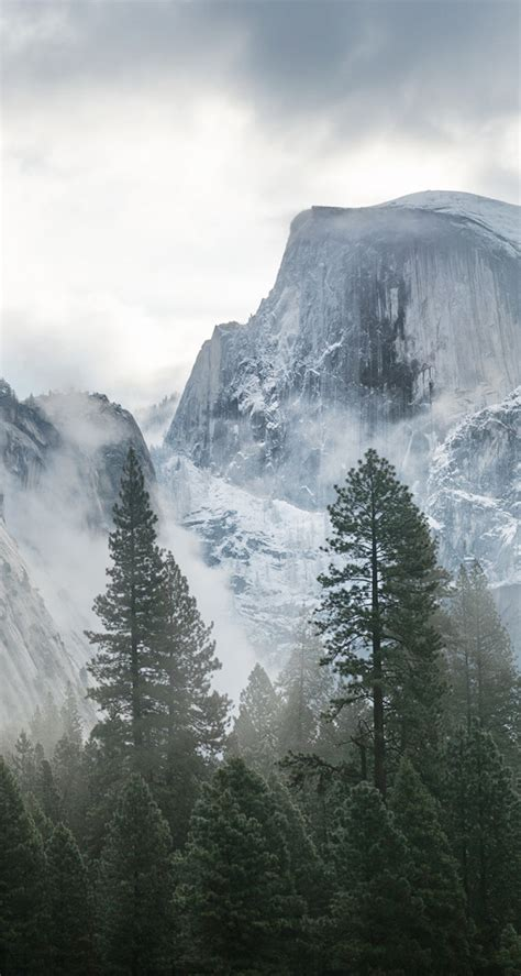 os  yosemite dev preview  wallpapers  iphone ipad