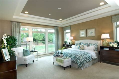 carribean blue bedroom our model homes in charlotte nc