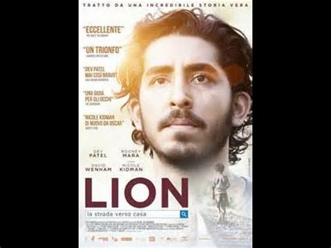 film lion true story lion movie is a real story part 4 lion movie scene of