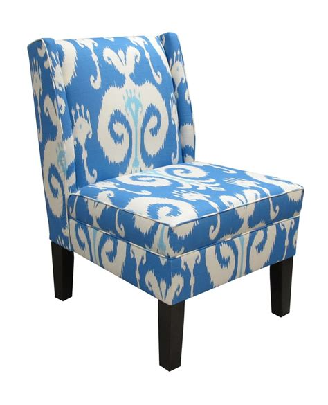 get living room accent chairs that could be used as head