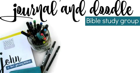 doodle god 2 new study soup for five how to start your own journal and