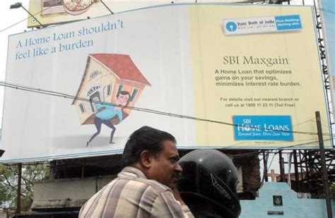 sbt housing loan for nri state bank of india personal loan scheme cooking with