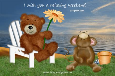 Weekend Relaxing by Image Gallery Relaxing Weekend