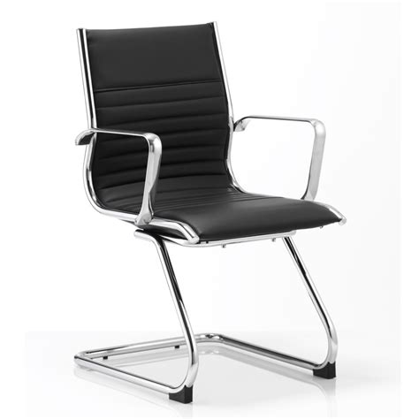 Types Of Office Chairs by The 7 Types Of Office Chairs And What They Re Made For