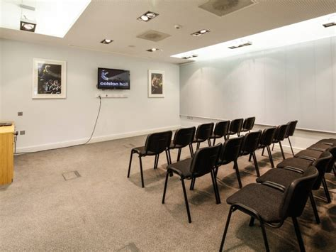 meeting rooms to hire in meeting rooms venue hire colston