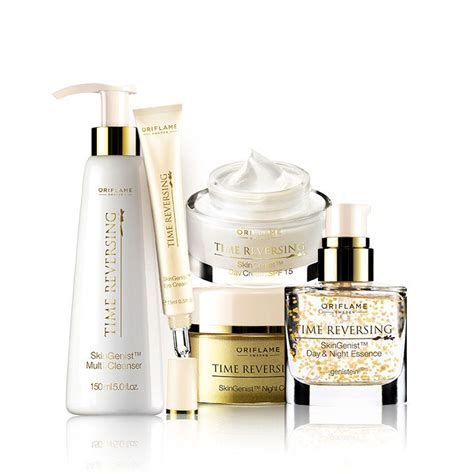 Parfum Oriflame Rival 17 best images about oriflame miriam on for products and nature