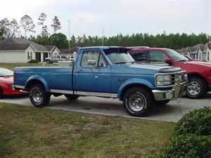1993 Ford F 150 1993 Ford F 150 Pictures Cargurus