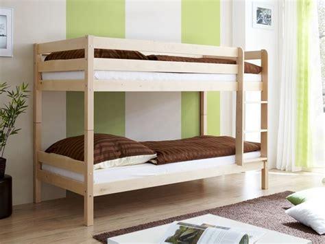 come costruire un letto contenitore come costruire un letto contenitore un letto dal design