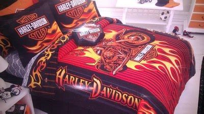harley davidson tattoo full queen comforter harley davidson comforter twin full queen blanket