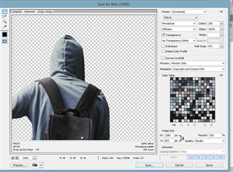 how to make a white background transparent in photoshop 5 steps to make a white background transparent in