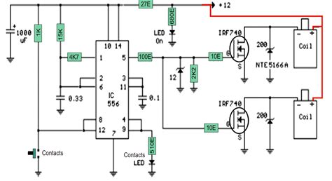 xtrons wiring diagram tl109a wiring automotive wiring