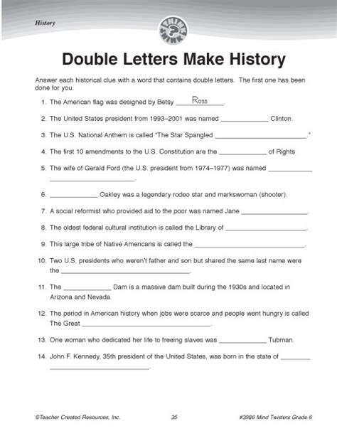up letter in history up letter in history 28 images 365 letters great of